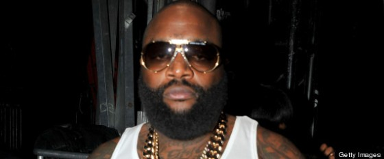 http://www.huffingtonpost.com/2013/03/27/rick-ross-thinks-rape-is-_n_2965246.html